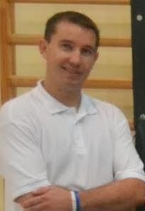 Tomasz Matysiak